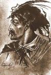 Настоящий казак. Жизнь Ивана Богуна