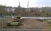 Современное состояние ПВО стран - бывших советских союзных республик.