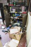 В Воронеже сотрудник ФСБ обезвредил опасного «террориста»