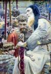 Размышления в юбилейный год великого русского святого