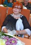 Хабаровский ученый более полувека состоит в Русском географическом обществе