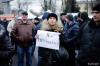 Беларусь: репетиция майдана или…?