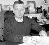 Российский экспорт краба и ННН-промысел