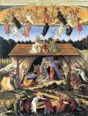 Флорентийский гений. Почему Боттичелли сжигал свои картины