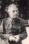 «Немецкий Власов», правнук Бисмарка и Герой Советского Союза «Иван Иваныч»