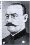 Генералы Сталина. Октябрь 1917 года. (Кто создал Красную Армию).