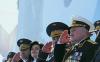 Поздравляем Королёва Владимира Ивановича с Днём рождения!