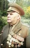 Он спасал челюскинцев, он бомбил Берлин...