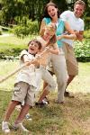 Как воспитывать ребенка, чтобы не навредить ему?