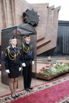 С ДНЁМ  ПОБЕДЫ!  (1945 - 2013 г.г.)