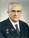 ЭКСФИЛЬТРАЦИЯ ШИФРОВАЛЬЩИКА АНДРОПОВА