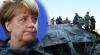 Ответ Ангеле Меркель из Дамаска