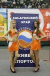 Инфо Кубок 2012