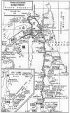 Что искал Мамия Ринзоо на Сахалине и в Приамурье ?