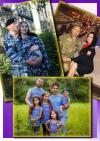 В Хабаровске подвели итоги фотоконкурса «Любовь и верность»