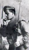Не РаппОпорт, а РаппЕпорт: знаменитого фотографа забыли на 80 лет