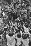 3 сентября в нашей стране отмечается 68-я годовщина победы над Японией