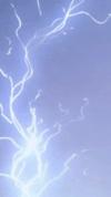 Электрический шок