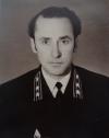ВОСПОМИНАНИЯ ВЕТЕРАНА прокуратуры Хабаровского края