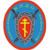 «Димитровцы» приняли участие в параде Великой Победы