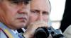 Чжунго цзюньван (Китай): откуда Путин берет смелость бросать вызовы США?